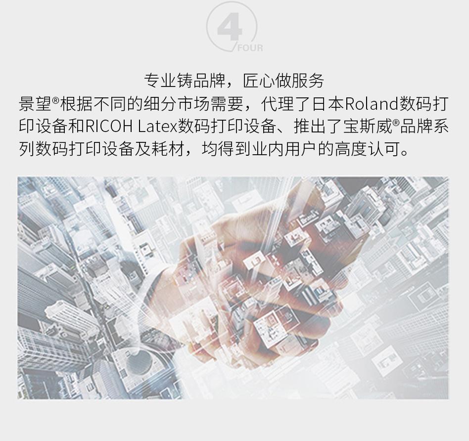 手机端官网企业文化介绍(950x3800)_03.jpg